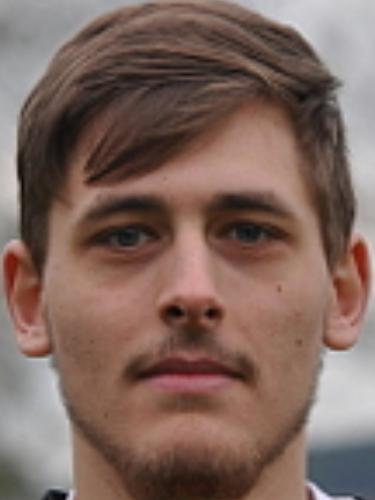 Marcus Zettlmeißl