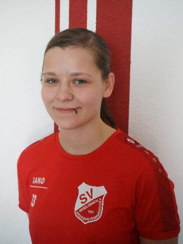 Kerstin Lämmermann