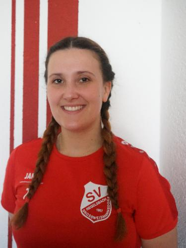 Sandra Wolff