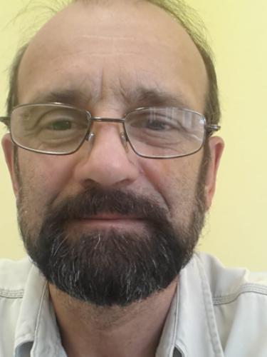 Zoran Brnada