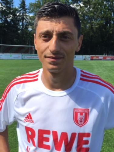 Roberto Fuschillo
