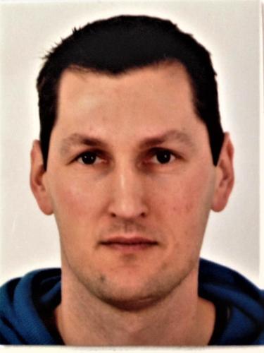 Michael Kohlmeier