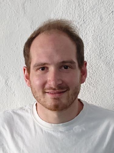Michael Ortlepp