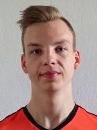 Jan Beierlein