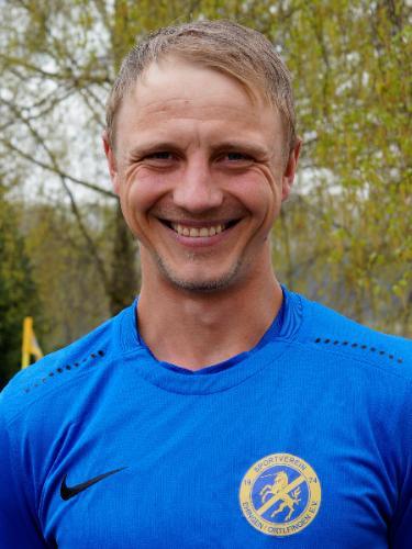 Christian Gruschka
