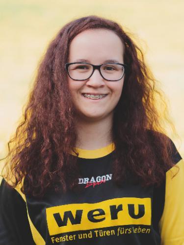 Luisa Zimmer