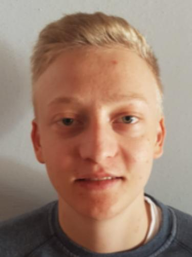 Florian Helmbrecht