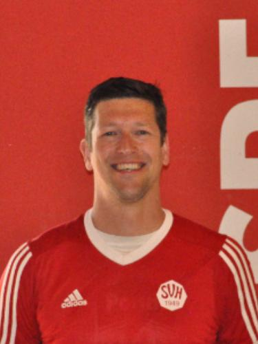 Markus Reindl