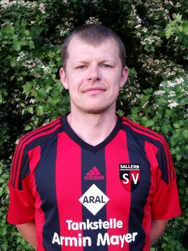 Bogdan Dressler