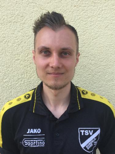 Jonas Höhn