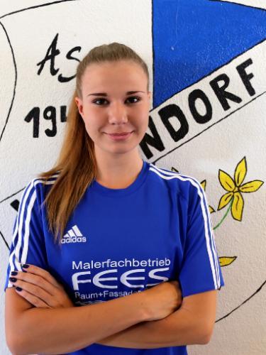 Lea Maschke