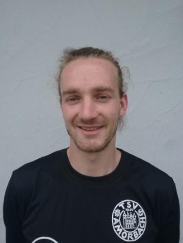 Jonas Schmelzer