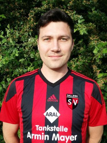 Adrian Radoi
