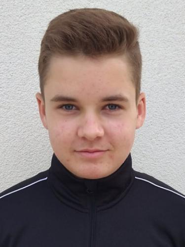 Daniel Stöckle