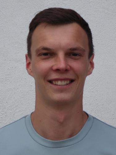 Franz Schnitzlbaumer