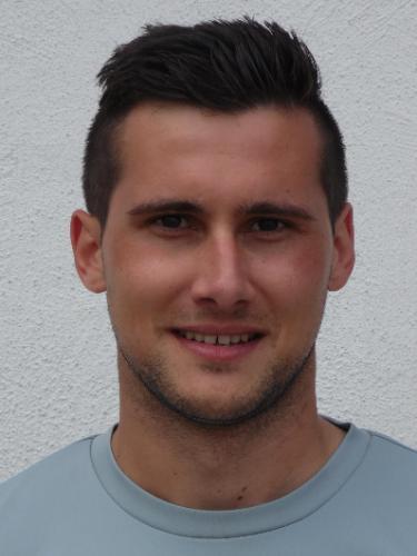 Maximilian Specker