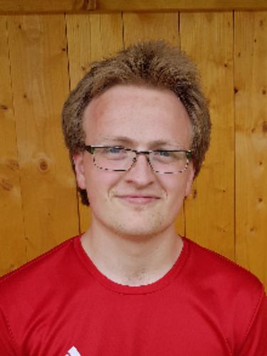 Tobias Janelt