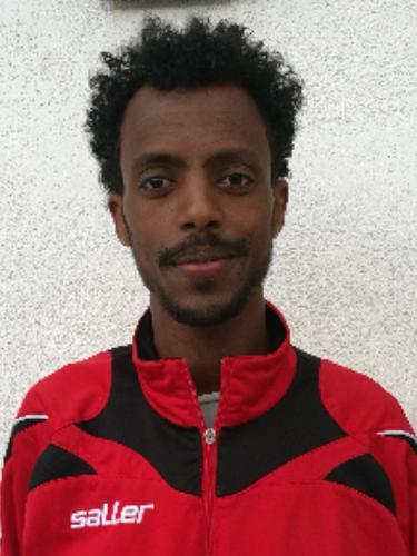 Yossef Kahase