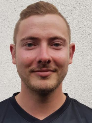 Ludwig Burghart