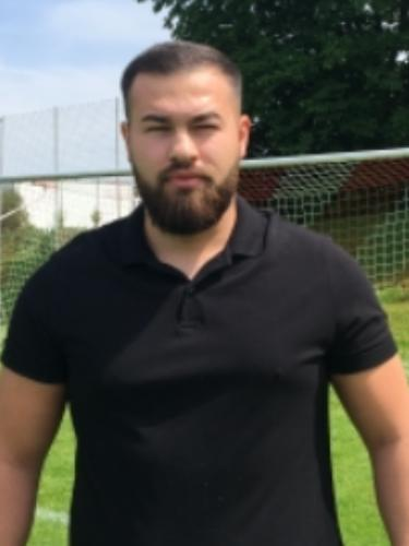 Nihad Becovic