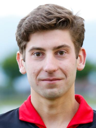 Lukas Nebl