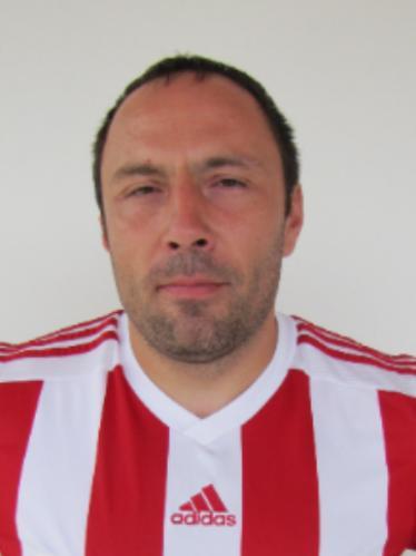 Frank Smolny