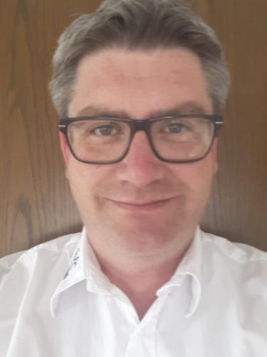 Tobias Leichs