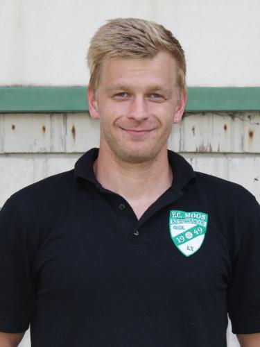 Hannes Illing