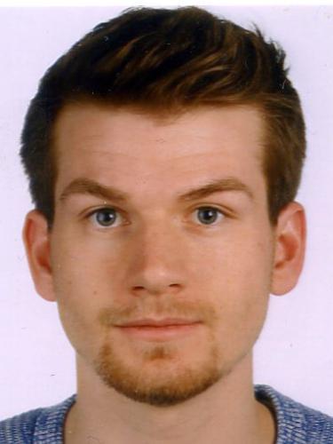 Markus Wonner