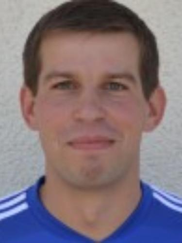 Thomas Buchauser