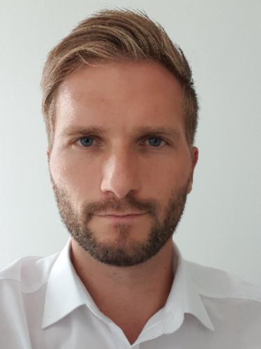 Sebastian Nichelmann