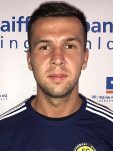 Martin Stefcak