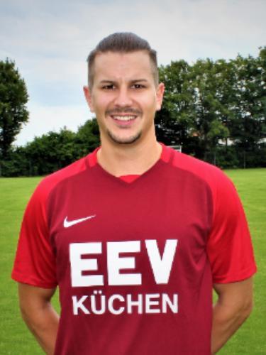 Daniel Lichtlein