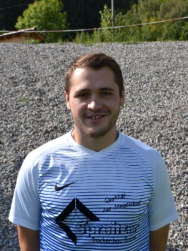 Markus Gregori