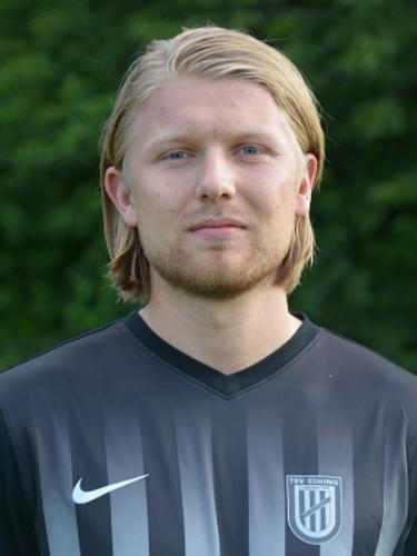 Tobias Gürtner