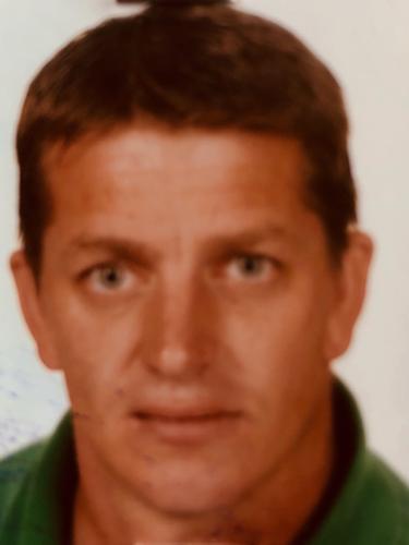 Roland Fleischer
