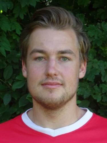 Florian Pielmaier