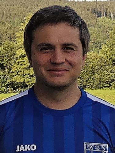 Matthias Leidl