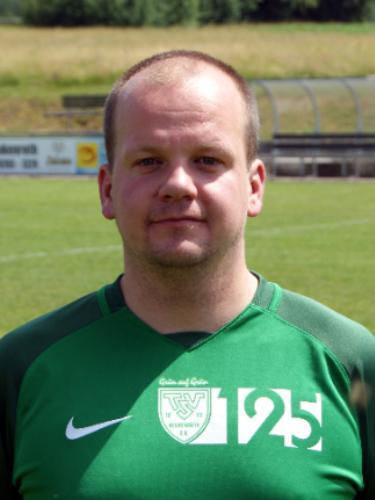Florian Schmierer