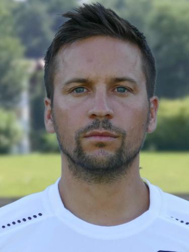 Matthias Jörg
