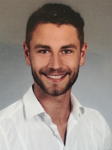 Matthias Seidel