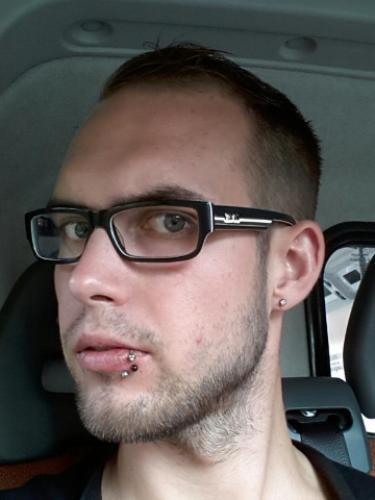 Tobias Häfner