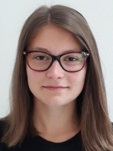 Laura Fritsche