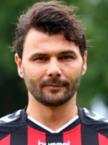 Mijo Studenovic