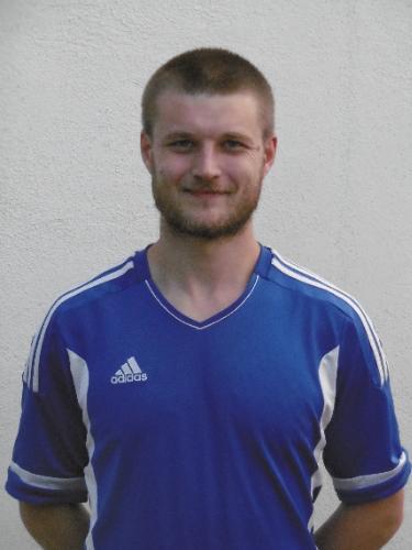 Alexander Pirker