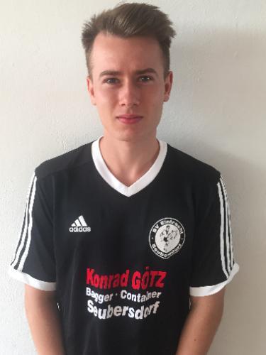 Tobias Weigert