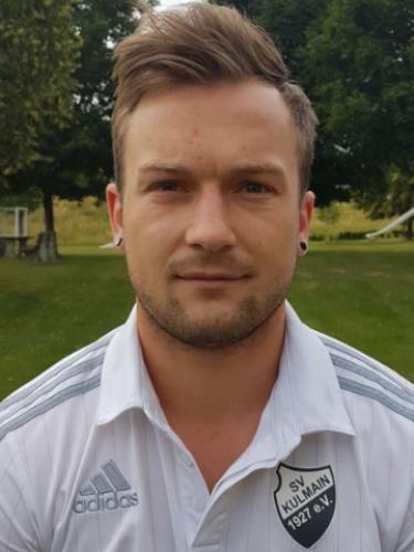 Stefan Serfling