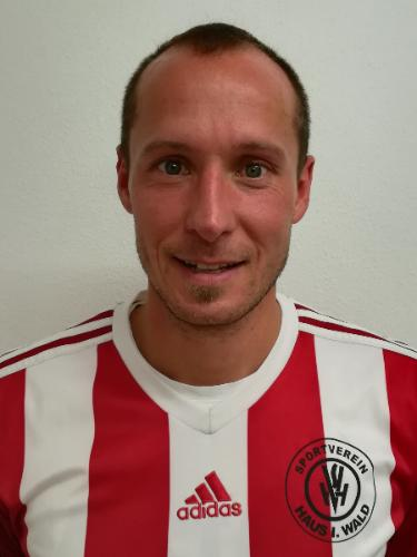 Daniel Pauli