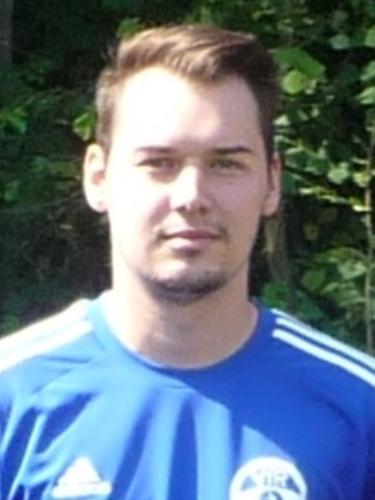 Thomas Pössnicker