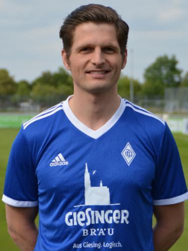 Torsten Dilger